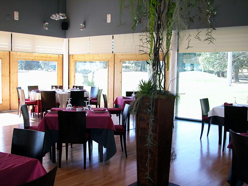 servicios_restaurante3